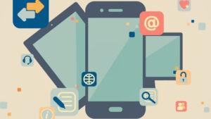 Web design και 2016. Τι έρχεται;