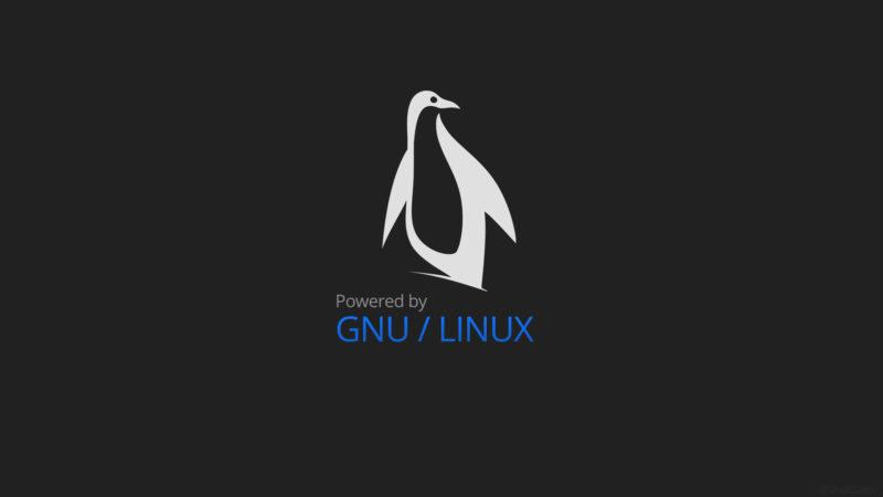 Έλα στο Linux!