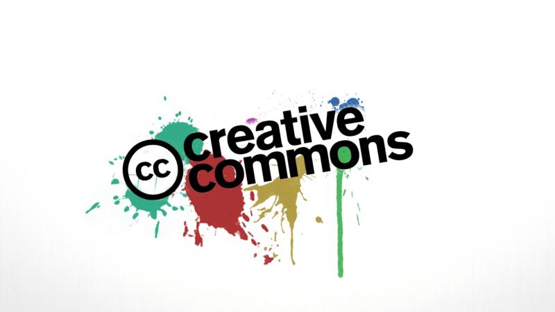Gnome music player & CC μουσική (Jamendo)