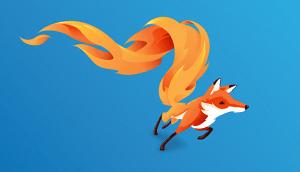 Έλα στον firefox! Τι τον θες τον Chrome;