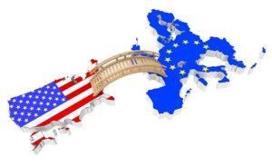 TTIP και εφιάλτες
