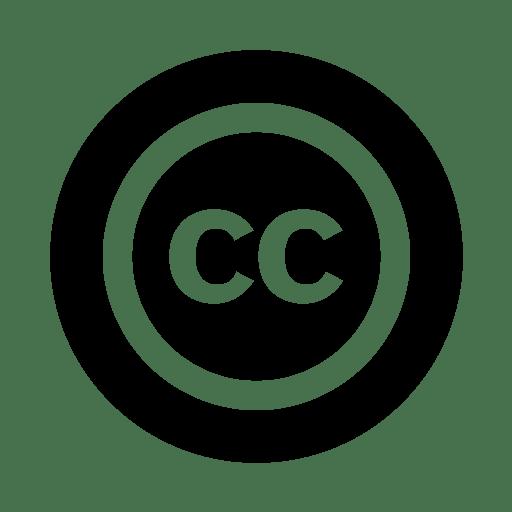 Creative commons μουσική