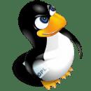 Η γη των πιγκουίνων