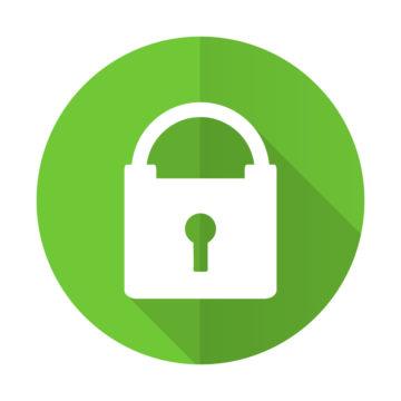 SSL τελικά το χρειάζομαι;