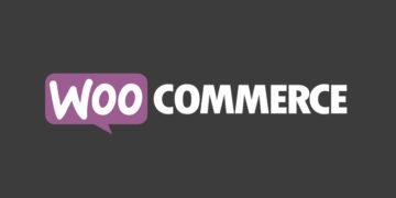 Woocommerce και διαστάσεις φωτογραφιών.