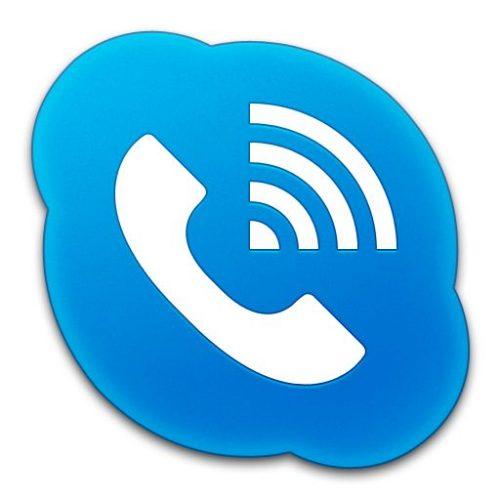 Skype και linux.