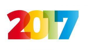 2017 και marketing tips που θα σβήσουν.