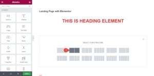 Elementor page builder και άλλαξε τα πάντα!