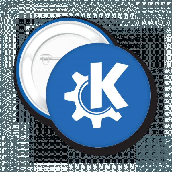 KDE plasma 5.10 κυκλοφόρησε. Ψήνεσαι;