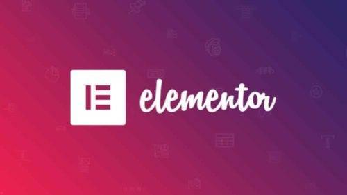 Elementor 1.5 κόλπα όλο γλύκα.