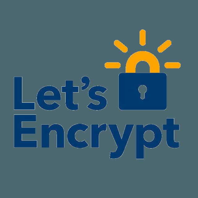 Let's encrypt SSL. Κυκλοφορεί ελεύθερο και ωραίο!