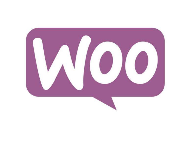 Elementor PRO & Woocommerce