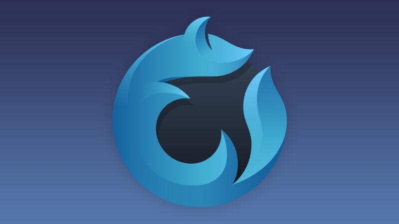 Waterfox ο γρήγορος Firefox!