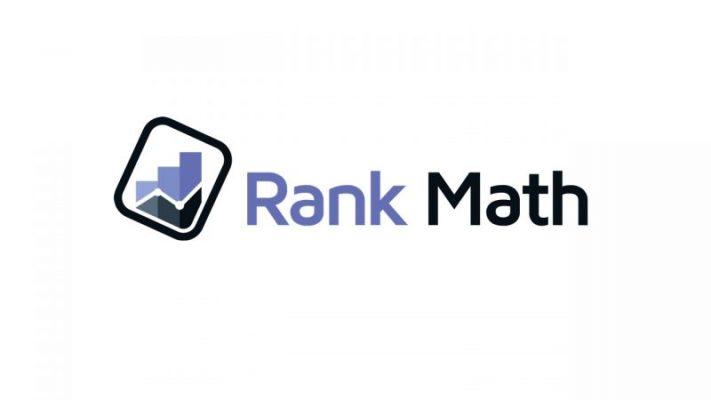 Rank Math για τα SEO σου στο Wordpress!