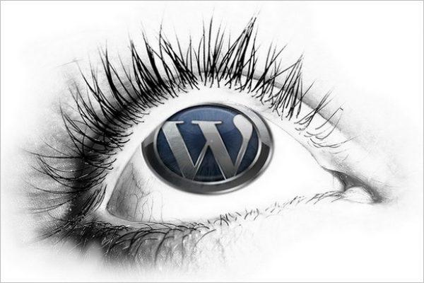 Θέματα για το Wordpress