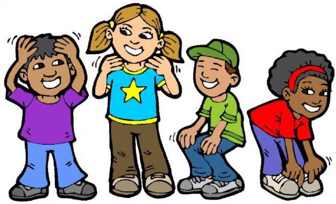 Παιδιά και διαδίκτυο