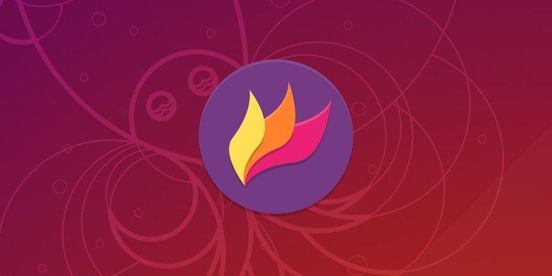 Flameshot ένα απαραίτητο εργαλείο