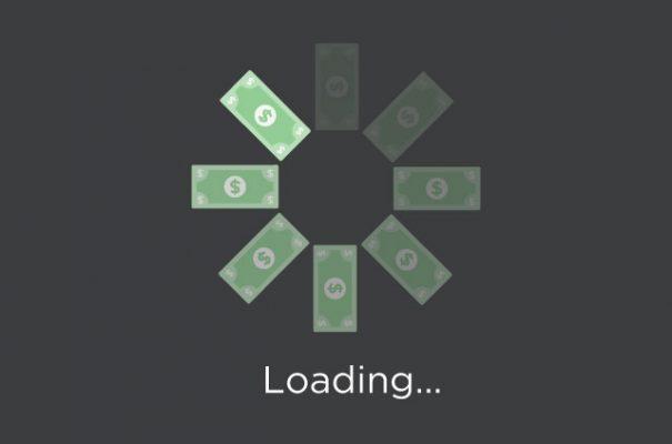 Net neutrality τέλος. Και τώρα τι;