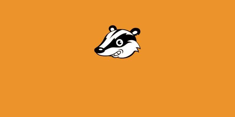 Privacy badger απαραίτητο στον περιηγητή σου