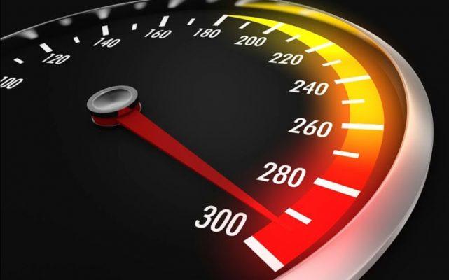Θες ταχύτητα στο wordpress; Εύκολο!