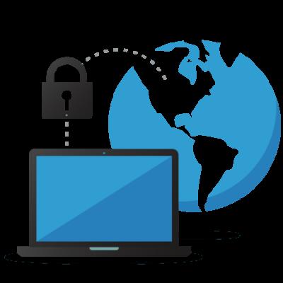 VPN συνδέσεις